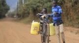 Липсата на вода по света пречи на овладяване на пандемията