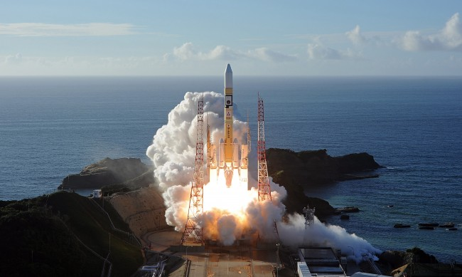 От ОАЕ тръгва арабски ренесанс – посягат към Космоса и новите технологии