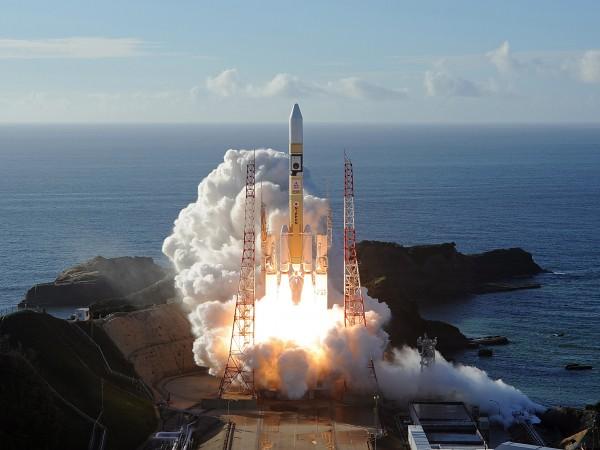 Обединените арабски емирства (ОАЕ) посягат към Космоса и към новите