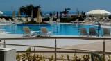 """Един след друг затварят хотелите в """"Албена"""" - няма туристи"""