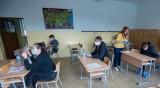 Синдикат: На 15 септември в училищата, а не пред компютъра!