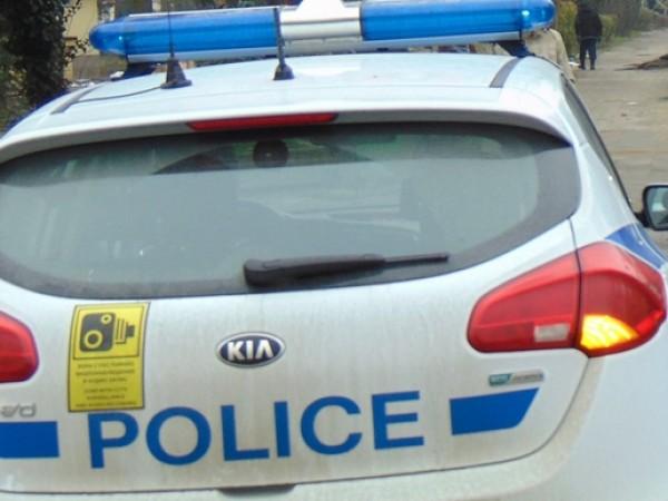 Разкрито е убийството на 45-годишния мъж в Панаретовци, съобщиха от