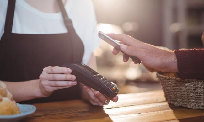 Три причини да изтеглиш А1 Wallet през август