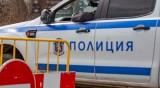 Пиянски скандал в Бургас завърши с убийство с джобно ножче