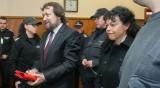 Баневи се жалват от нарушени права в Старсубрг, Европейският съд решава