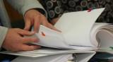 Безработни могат да започнат свой бизнес за стоки или услуги