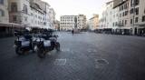 Италия с безпрецедентен срив на туристи