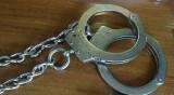 Задържаха двама във Варна, откраднали каса с 25 000 лева