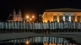 ЕС поиска повторно преброяване на резултатите в Беларус