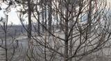 Нова трудност за огнеборците: Два нови пожара в област Хасково