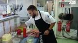 Готвач по призвание: От ентусиаст до професионалната кухня