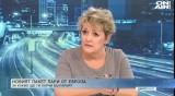 Нямаше как да бъдат договорени повече пари за България от ЕС