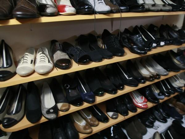 Българинът продължава да ограничава разходите си, въпреки че всички магазини