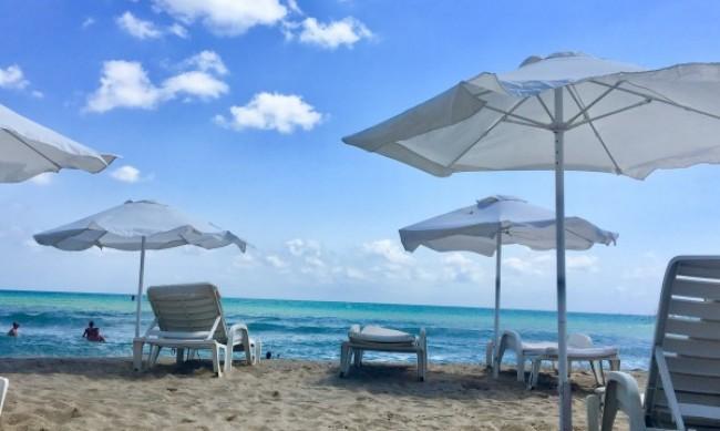 Ударът по туризма: 70% спад на чуждите туристи през лятото, 30% на българските