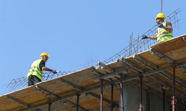 Ще има ли втора вълна на безработица до края на годината?