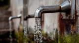Село Рударци редовно остава без вода заради аварии
