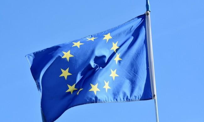 Брюксел финансира 23 нови проекта заради пандемията