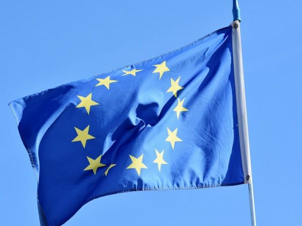 Европейската комисия подкрепи 23 нови изследователски проекта с 128 милиона