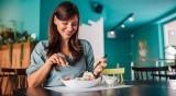 4 трика за ефективно отслабване