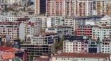 Не се очаква спад в цените на имотите, оставали стабилни
