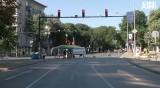 Маршрутите на 7 автобусни линии променени заради палатките във Варна