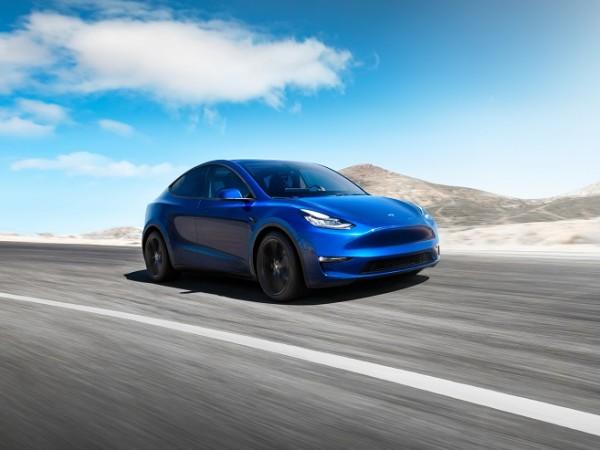 Какво може да се направи шофьорът на електромобил, ако колата