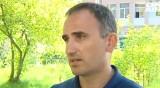Евреите в България се обидиха на изказването на Каракачанов