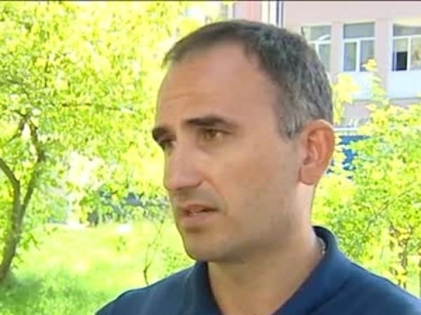 Изказване на вицепремиера Красимир Каракачанов по повод антиправителствените протести, че