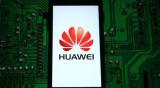 Опасност за  Huawei  да остане без чипове за смартфоните си
