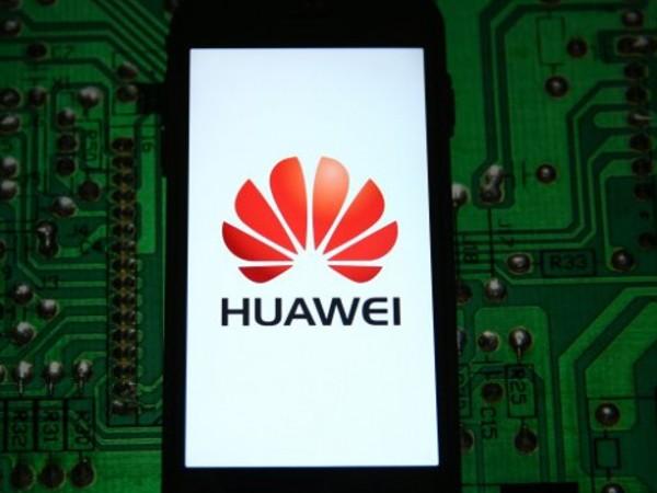 Изминаха само няколко дни, откакто Huawei постигна исторически успех. През