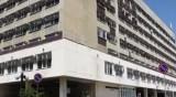 Сменят ръководството на болницата в Добрич, заради случаите с COVID