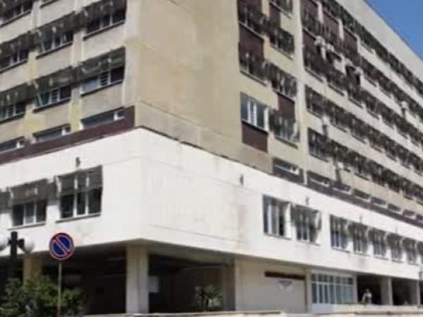 Сменят ръководството на болницата в Добрич заради растящия брой на
