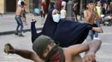 Ситуацията в Ливан и какво може да се очаква?