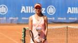 След 8 теста за 8 дни: Вики Томова не успя да убеди италианци, че е здрава