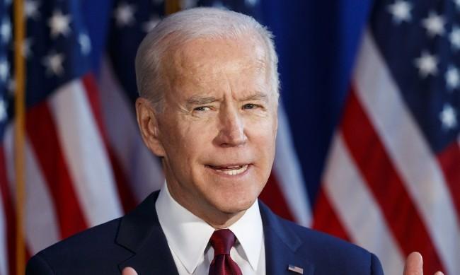 Джо Байдън избра сенаторка за свой кандидат за вицепрезидент