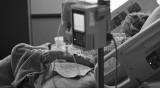 Професор: Грижата за хронично болните не е спирала