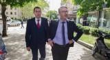 Трайчо Трайков осъди за близо 100 000 лева КПКОНПИ