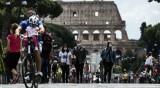 Италия - най-добрата дестинация за самотници