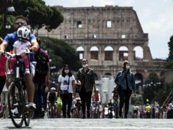 Авторитетното издание за пътешествия Lonely Planet определи 10 държави, идеални