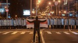 Три дни без интернет в Беларус – Лукашенко тренира затъмнението още от юли