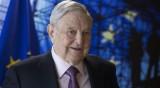 Милиардер и филантроп: Джорж Сорос стана на 90 години