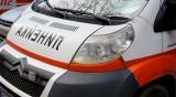 Кола удари възрастна жена с детска количка в Добрич