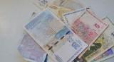Мургав мъж излъга баба в Русе, обеща й по-висока пенсия
