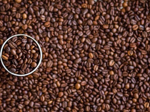 Близо 500 милиарда чаши кафе се консумират всяка година, което
