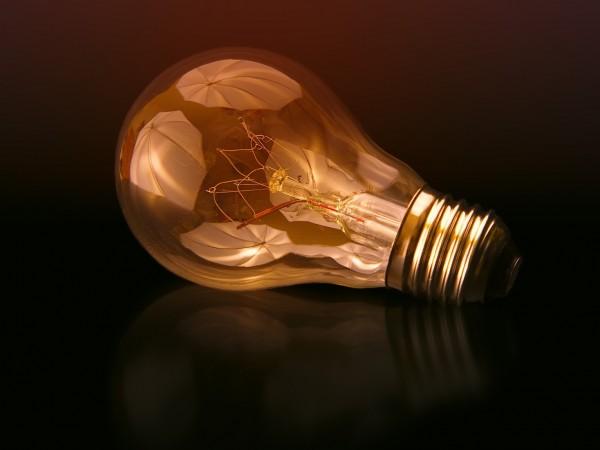 ЧЕЗ Разпределение България разкри нагли кражби на електроенергия в град