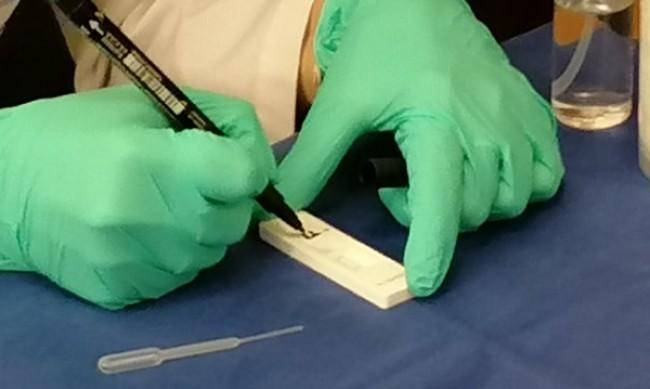 Още трима медици са с коронавирус в Добричко