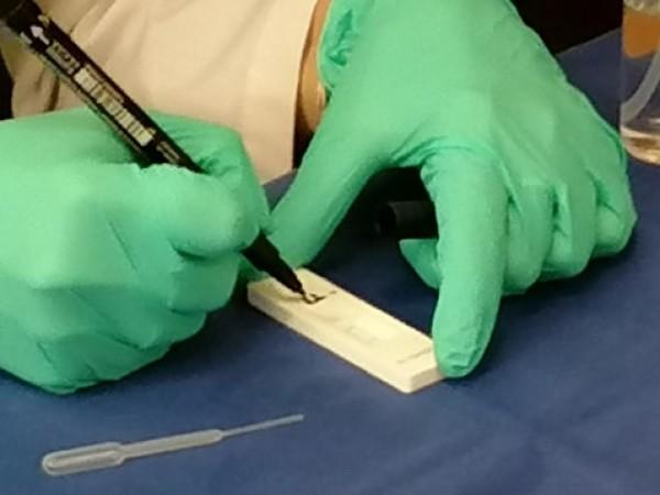 Още трима медици са сред регистрираните нови носители на коронавируса