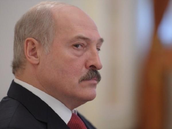 Повечето протестиращи в Беларус са криминално проявени и безработни, заяви