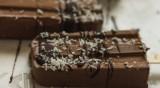 Рецептата Dnes: Домашен сладолед с шоколад