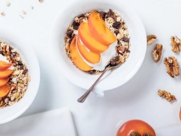 Фибрите са по-важни за вашата диета, отколкото си мислите, и